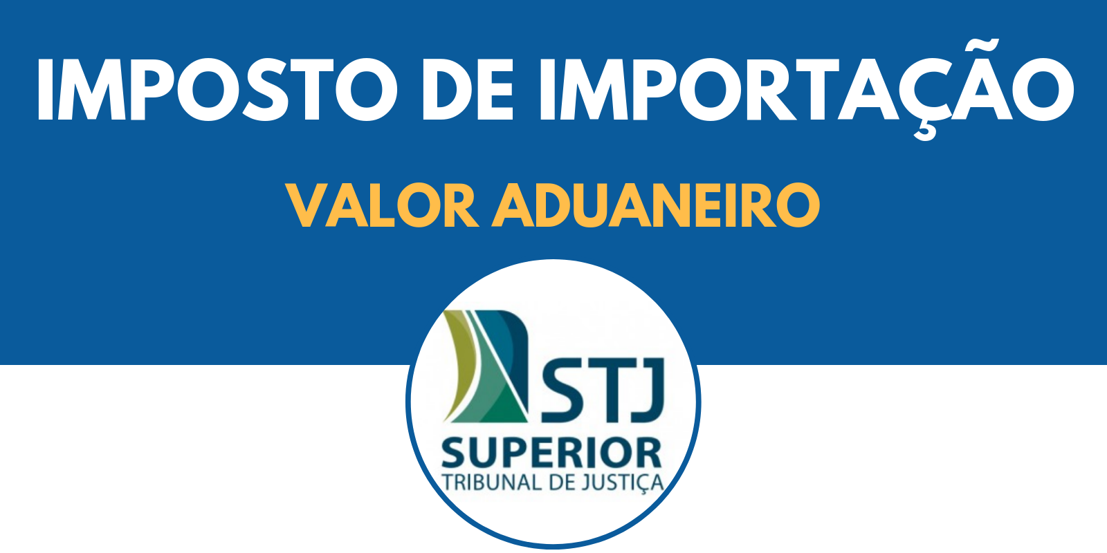 base_calculo_valor_aduaneiro_ii